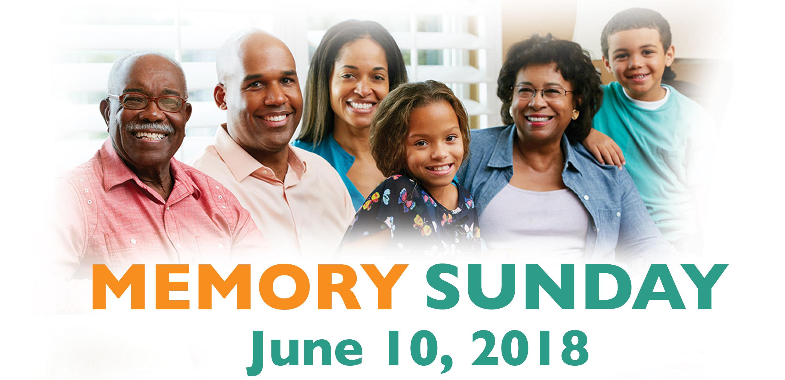 Memory-Sunday-2018-Site-Header