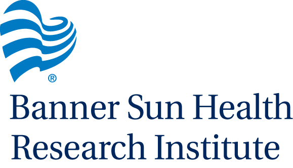 Banner Sun Health Research Institute