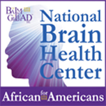 National Brain Health Center for African Americans