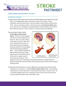 Stroke Fact Sheet_Page_1