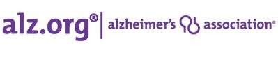 logo_alz