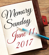 Memory-Sunday-Graphic-Call-Out